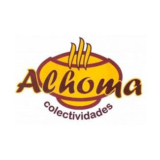 alhoma-325x235