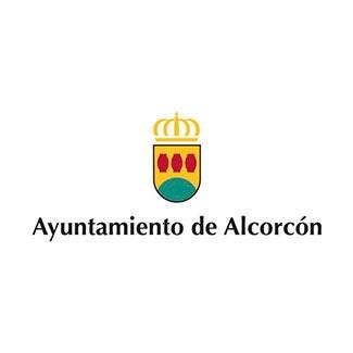 ayuntamiento-alcorcon-325x235