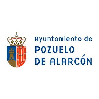 ayuntamiento-pozuelo-alarcon-325x235