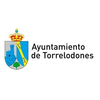 ayuntamiento-torrelodones-325x235