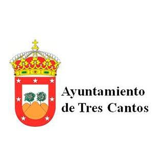 ayuntamiento-tres-cantos-325x235