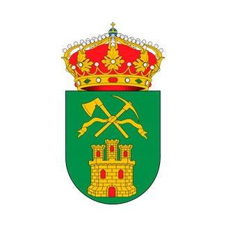 ayuntamiento-villaviciosa-de-odon325x235