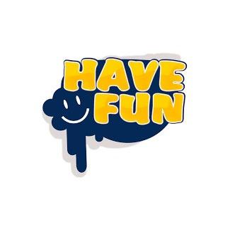 have-fun-325x235