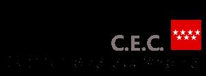 logo_consejeria_cec