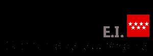 logo_consejeria_ei