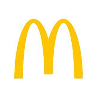 macdonalds-325x235