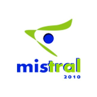 mistral-2010-325x235