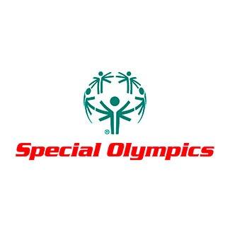 special-olympics-325x235