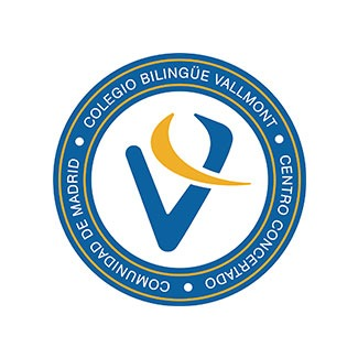 vallmont-325x235