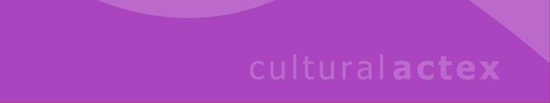 club-cultural-actex-800x150