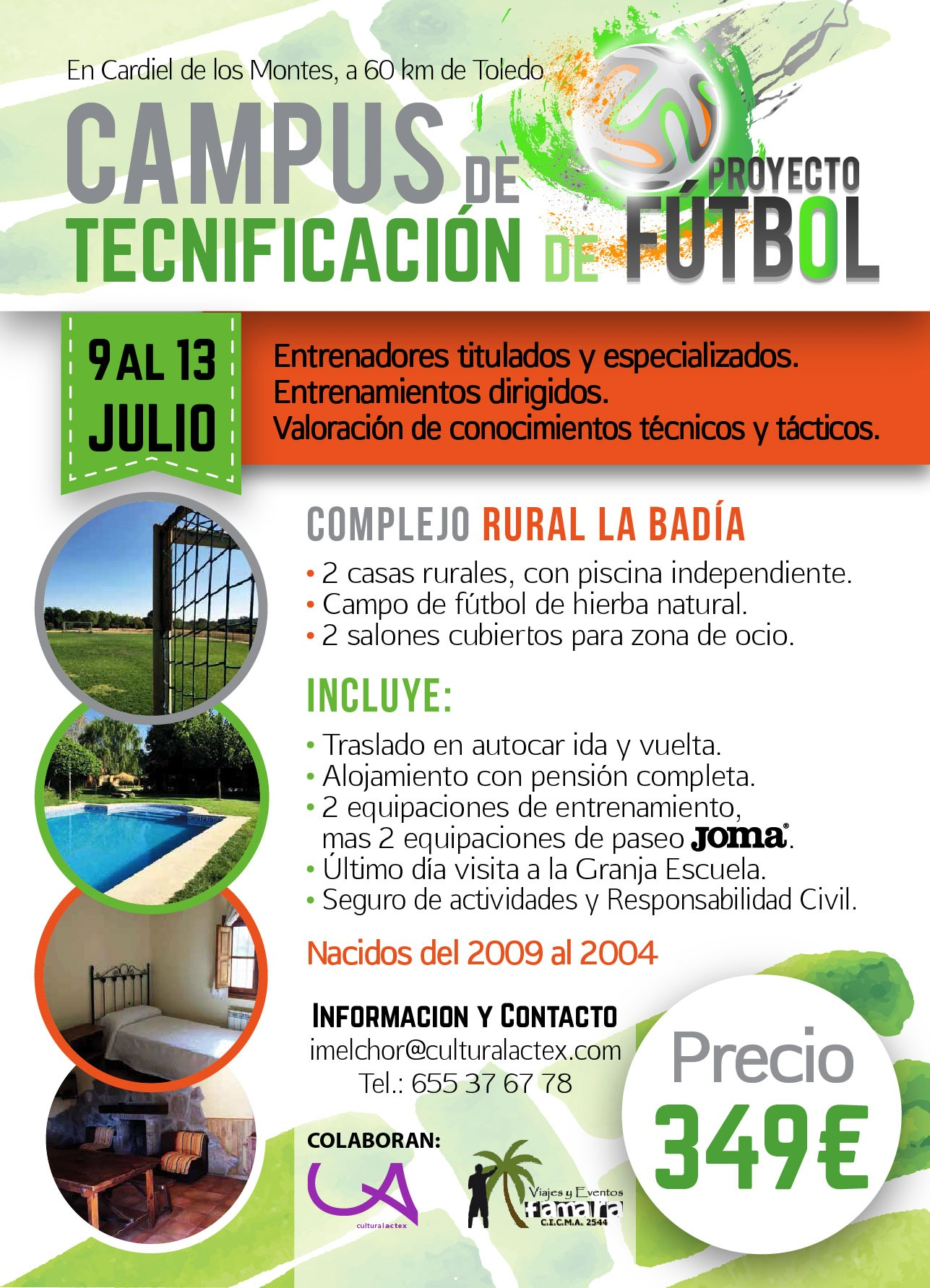 Flyer2 CAMPUS JULIO PF-03