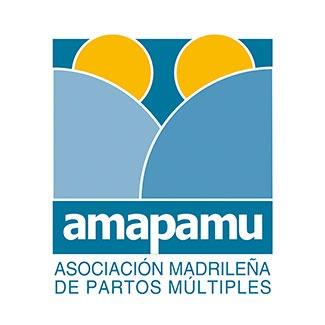 amapamu-325x235