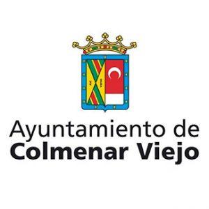 ayuntamiento-colmenar-viejo-325x235