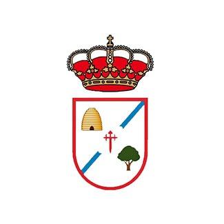 ayuntamiento-colmenarejo325x235