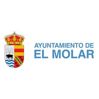 ayuntamiento-el-molar-325x235