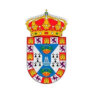 ayuntamiento-loeches-325x235