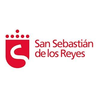 ayuntamiento-san-sebastian-de-los-reyes-325x235