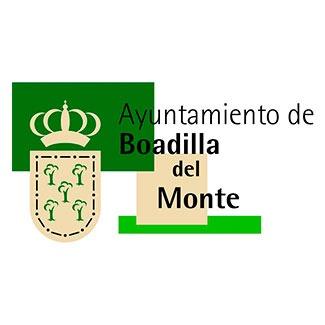 boadilla-del-monte-325x325_01