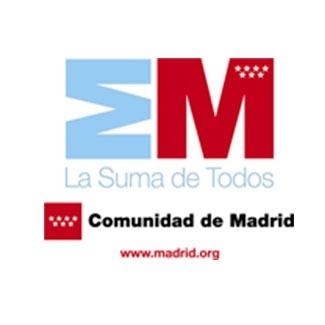comunidad-de-madrid-325x235