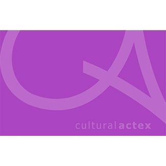 cultural-actex-325x235