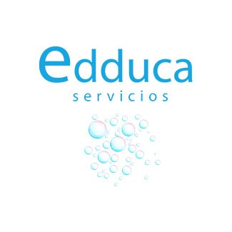 edduca-325x235