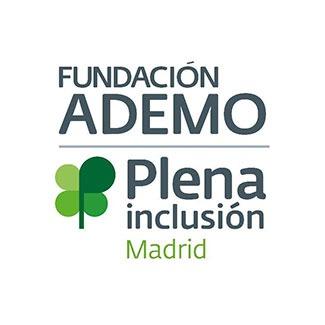 fundacion-ademo-325x235