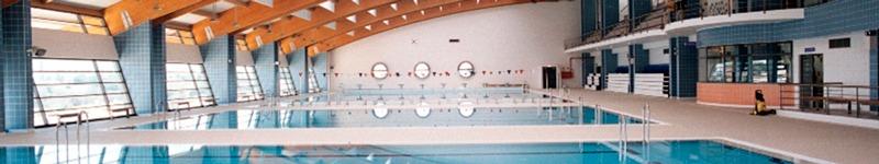 instalaciones-deportivas-800x150