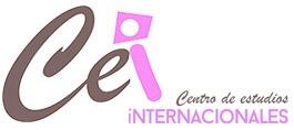 logo-ceinternacionales