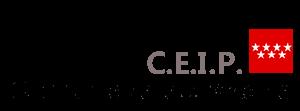 logo_consejeria_ceip