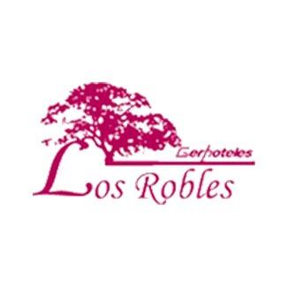 los-robles-325x235