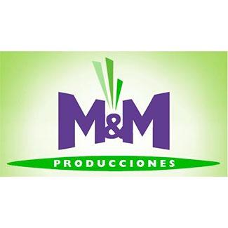 producciones-mm325x235