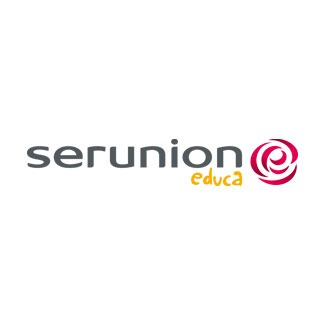 serunion-325x235