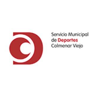 servicio-municipal-deportes-colmenar-viejo-325x235