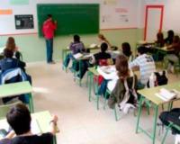 centros-educativos-200x160