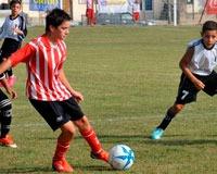 competiciones-deportivas-futbol-200x160jpg
