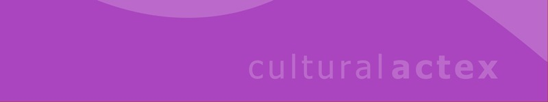 club-cultural-actex-800x150