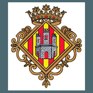 escudo Ayuntament de Castelló web