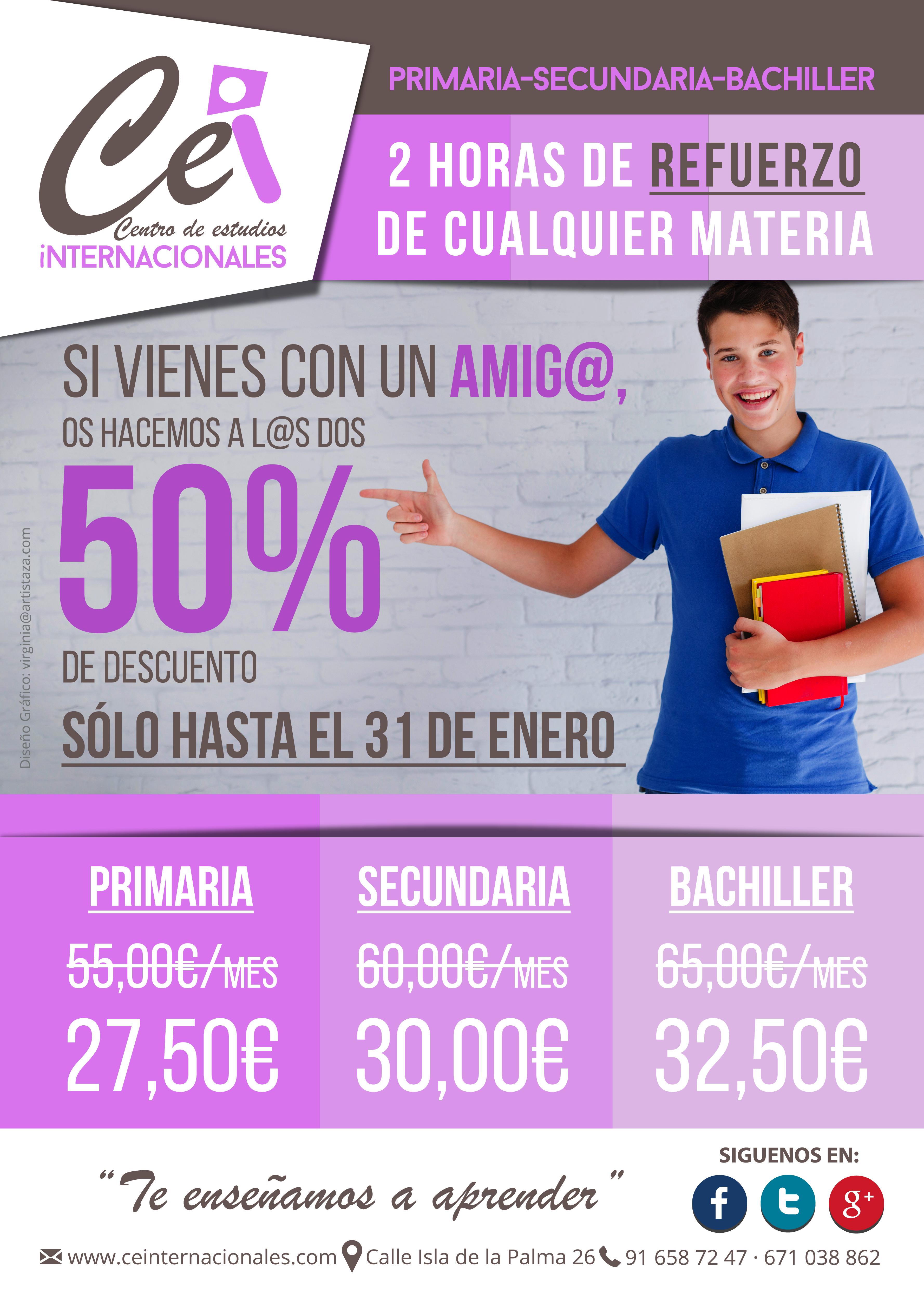 Cartel refuerzo 2018-19-02