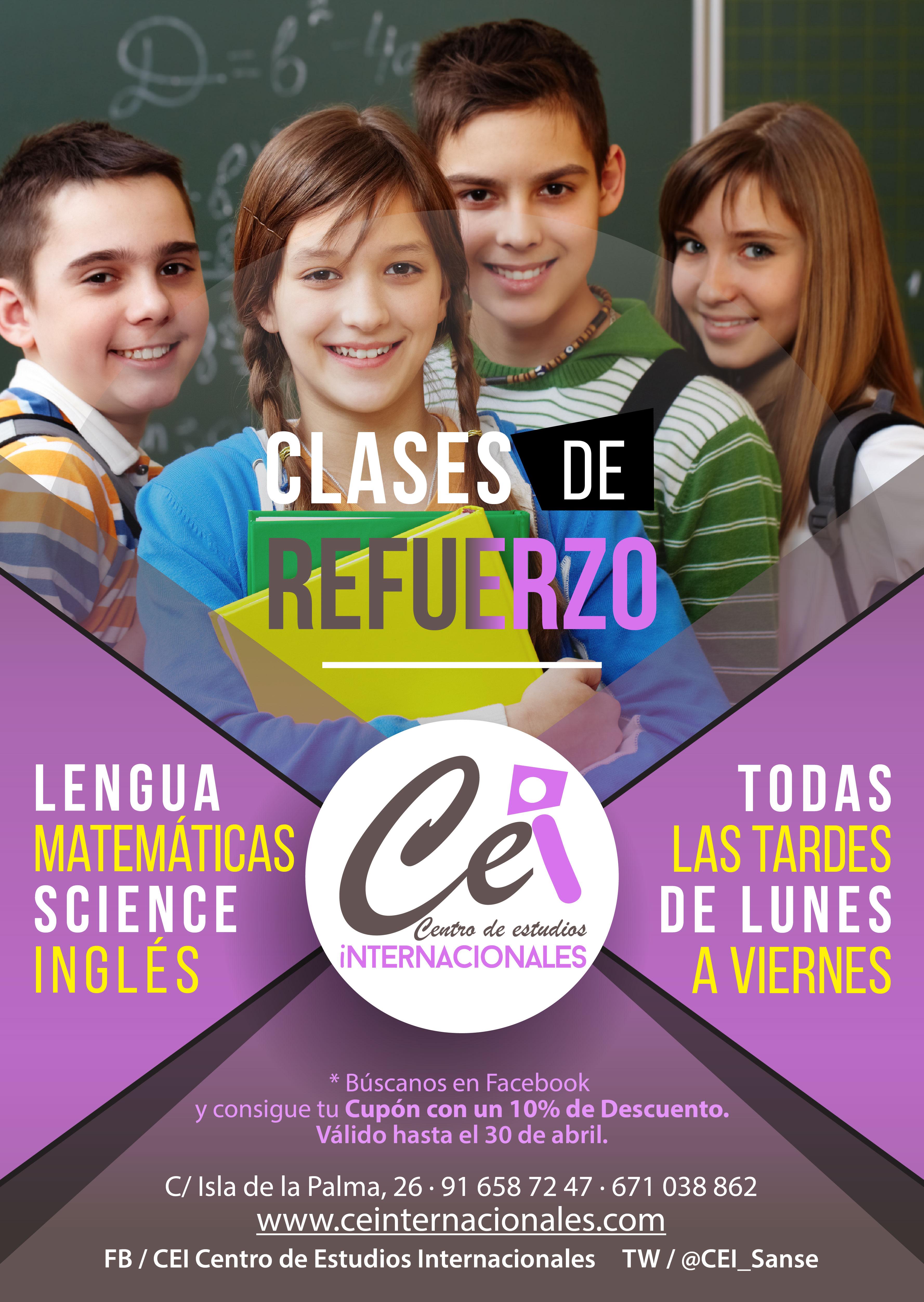 Refuerzo coles2019-03