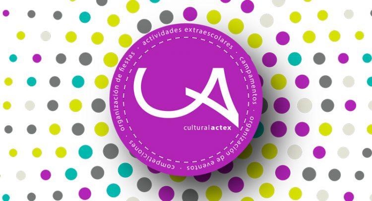 CATÁLOGO-Cultural-Actex-bj-1