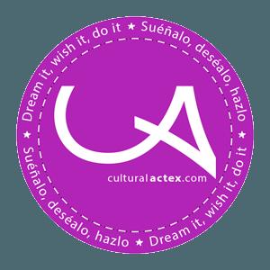 Cultural Actex